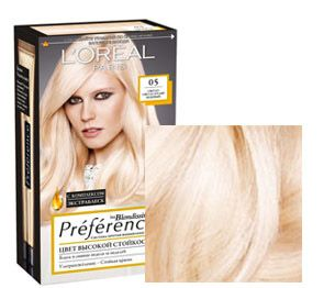 blonds-collection-05-light-beige-blonde