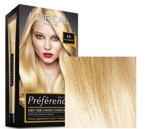blonds-collection-10-very-light-blond