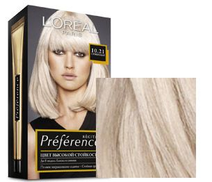 recital-preference-10-21-stockholm-lightest-pearl-blonde