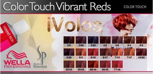 Wella-Color-Touch-Vibrants-Red