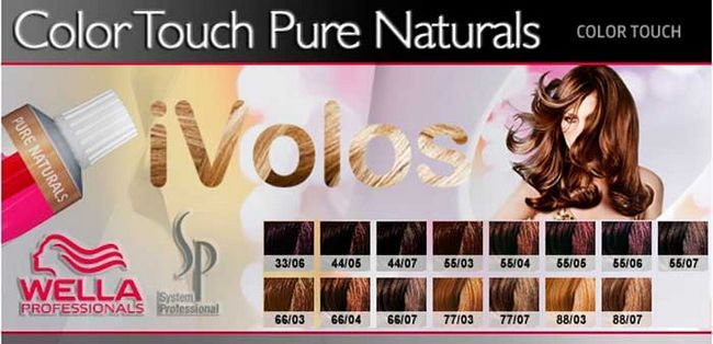 Wella-Color-Touch-Pure-Naturals