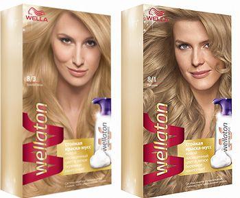 wellaton-kraska-dlya-volos-ralitra-blondi-2