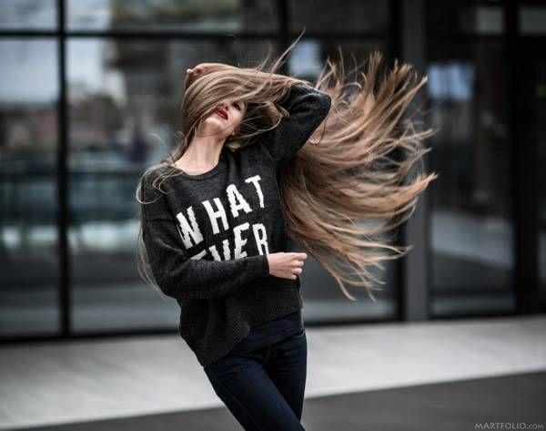 L'oreal professionnel mythic oil protective concentrate – концентрат для всех типов волос