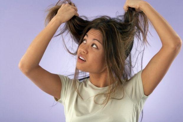 Лучшие шампуни для жирных волос - отзывы
