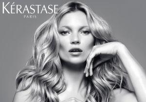 Профессиональная косметика для волос гораздо более полезна для красоты и здоровья вашей шевелюры