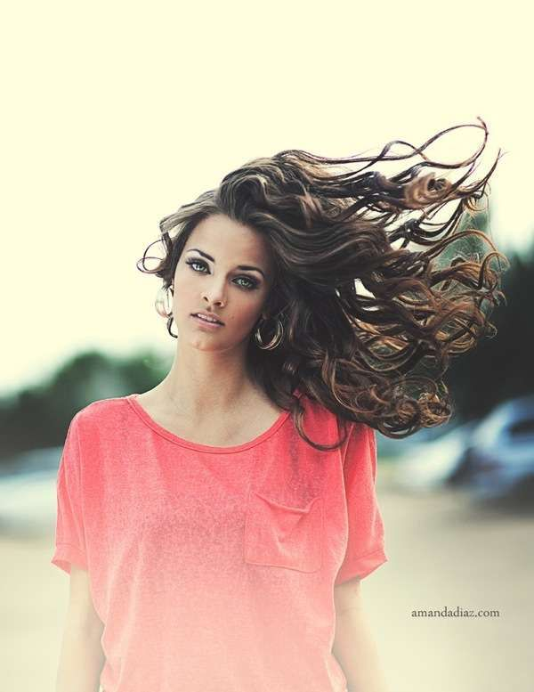 Vishy dercos aminexil pro (виши) – средство от выпадения волос для женщин