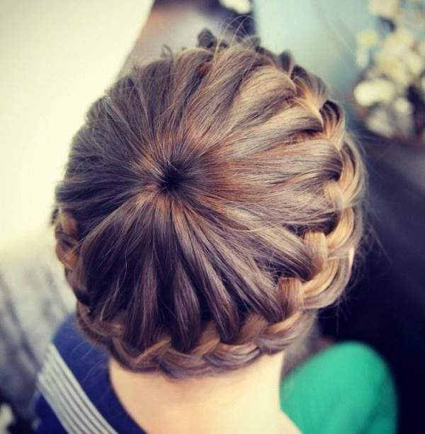 starburst-crown-braid-2-650x664