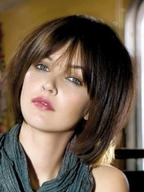 cool-layered-medium-hairstyle-252x336