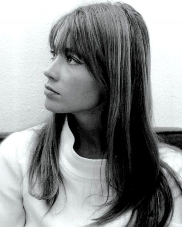 Франсуаза-Арди2