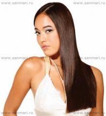 Стильные и модные женские стрижки на длинные волосы фото 2014. Длинные женские стрижки фото 2014. Классическая женская стрижка на длинные волосы фото 2014. Женские длинные стрижки - Каскад (ступенчатые) фото 2014. Креативные женские стрижки на длинные волосы фото 2014.