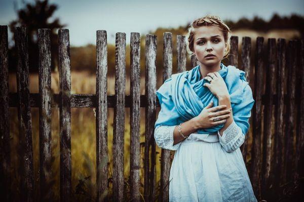 Советы блондинкам: как ухаживать за светлыми волосами? +30 фото блондинок
