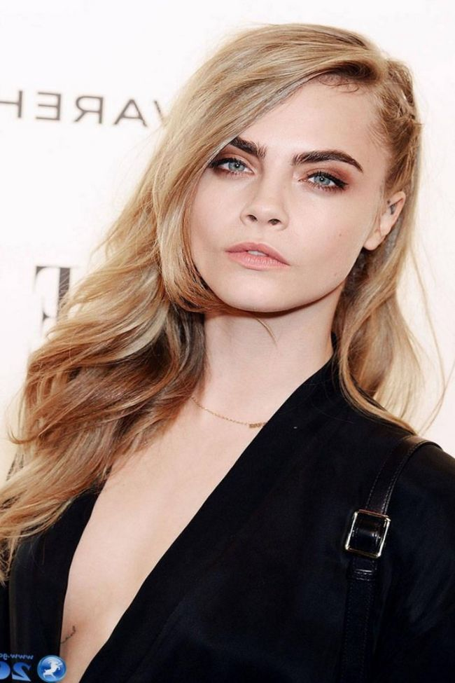 Красивые и роскошные волосы считаются наиболее важным украшением женщины, поэтому они играют одну из главных ролей в создании обворожительного образа.