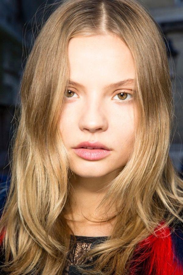 modnie-pricheski-2015-3