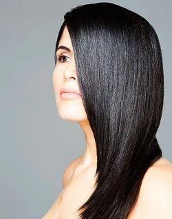 Мумие для роста и блеска волос