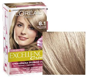 excellence-pro-keratine-8-1-blond-clair-cendre