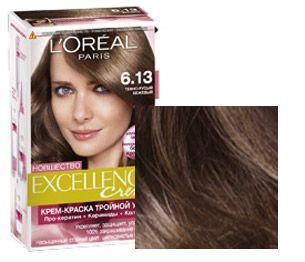 excellence-pro-keratine-6-13-blond-fonce-beige