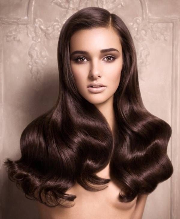 Питательное масло для волос l'oreal professionnel mythic oil color glow oil (лореаль профессионал) + отзывы
