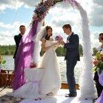 Почему женщине важно, чтобы брак был зарегистрирован официально? Юридические и психологические причины