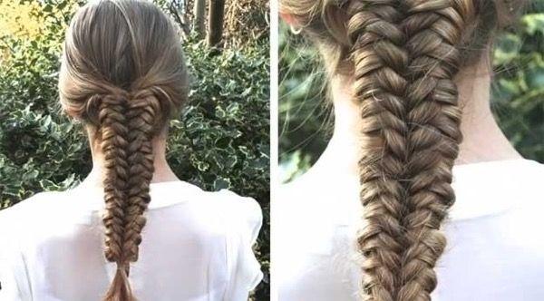18-прически на длинные волосы