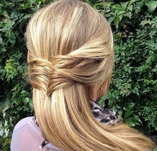 7-прически на длинные волосы