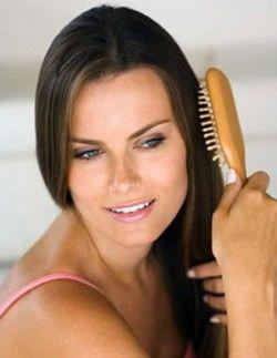Правила ухода за волосами. Вернуть своей шевелюре здоровый вид и красоту очень легко!