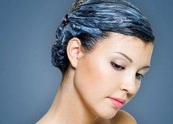 Правильный подбор восстанавливающей маски для волос