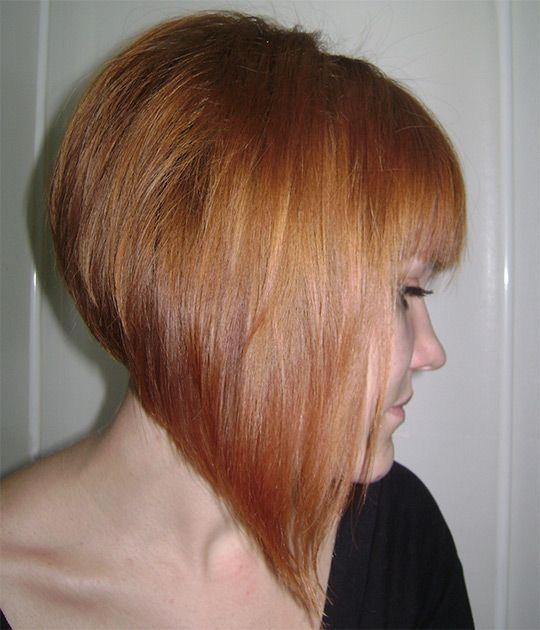 прически на средние волосы 2014 фото, видео