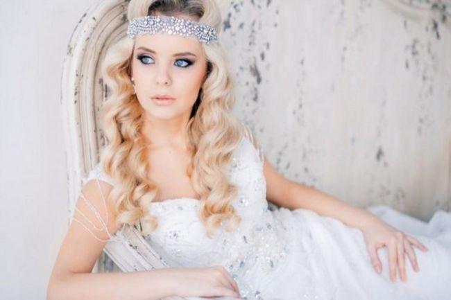 Для многих девушек свадьба является одним из самых важных и одним из самых долгожданных событий. Хочется устроить для себя любимой идеальный праздник.