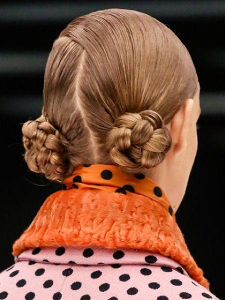 2miu-miu-fall-2013-princess-leia-bun-braids
