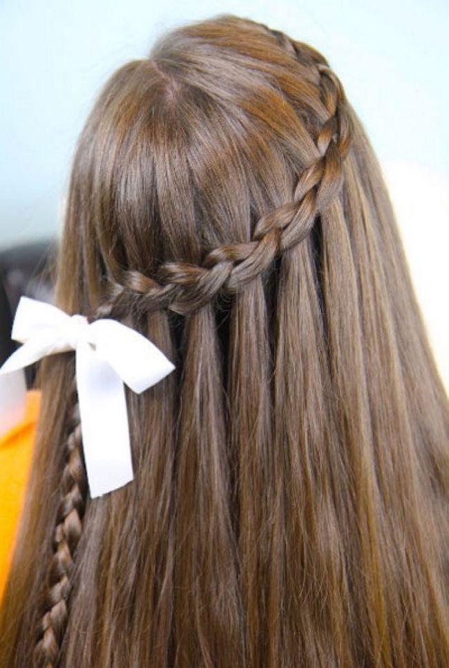 hair-vodopad-1