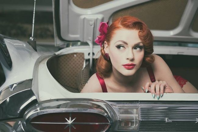 pin-up-pricheski-75