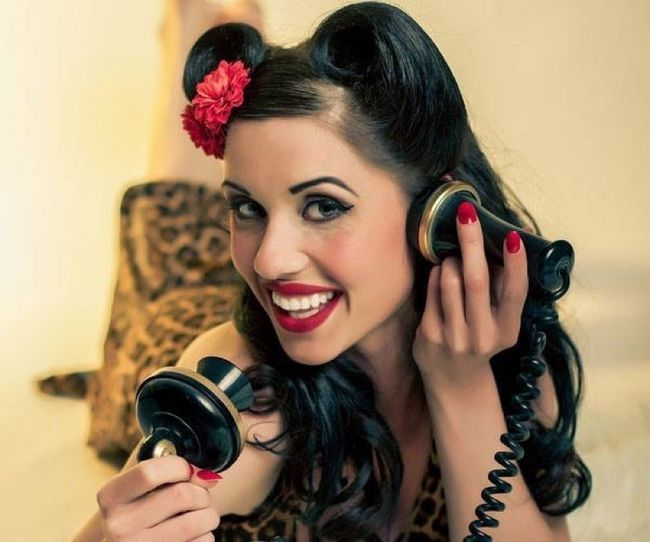 pin-up-pricheski-85