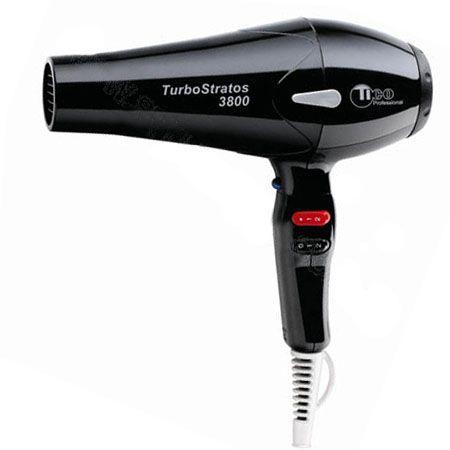 Приобретение профессионального фена для волос