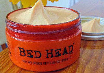 Маска Bed Head
