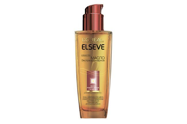 6305-111115-ELSEVE-EXTRAORDINARY OIL-3D-ok
