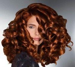 Расти коса до пояса или полезные советы о том, как ускорить рост волос
