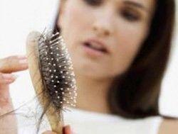 С народными средствами выпадение волос - не приговор. Лечимся и хорошеем!