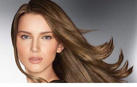 Самостоятельное осветление бровей: 4 основных метода