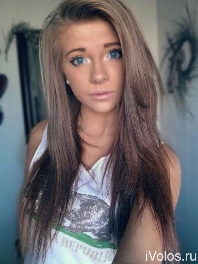 shokoladniy-blondin4