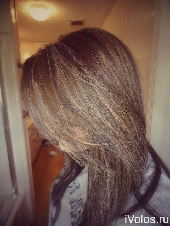 shokoladniy-blondin5