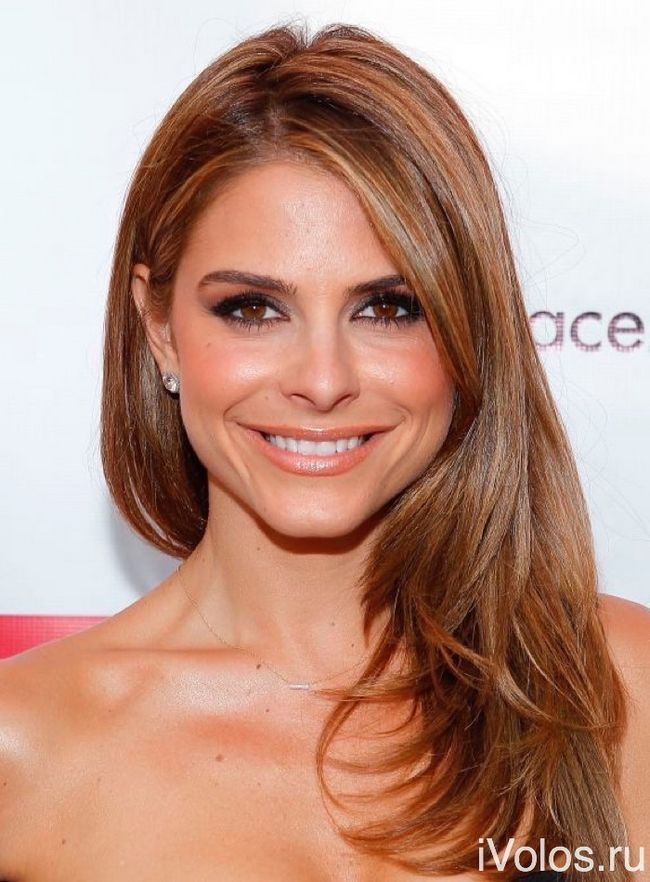Find Your FaceMate Celebrates Launch With Maria Menounos