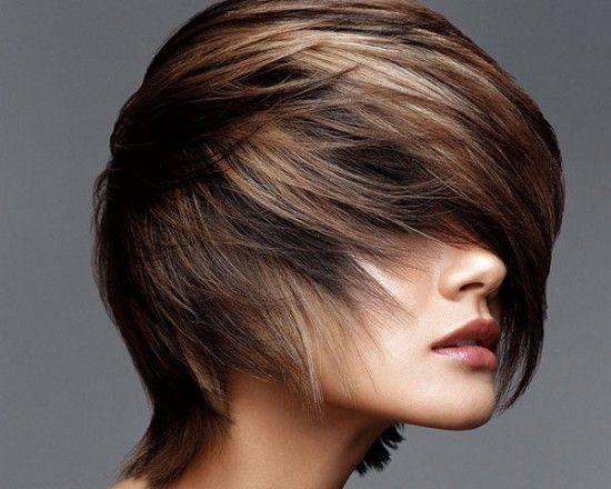 Правильный подход для легкого выбора цвета волос