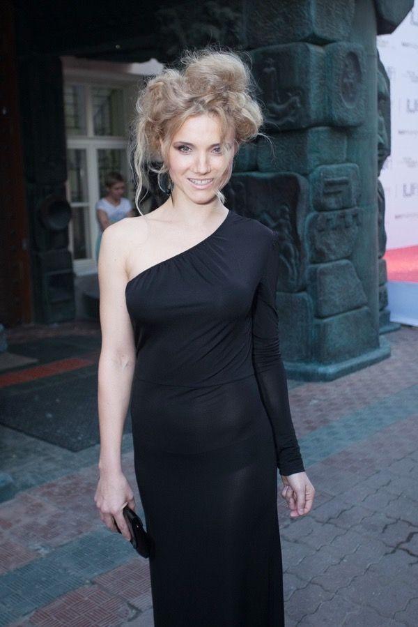 May Fashion 2012