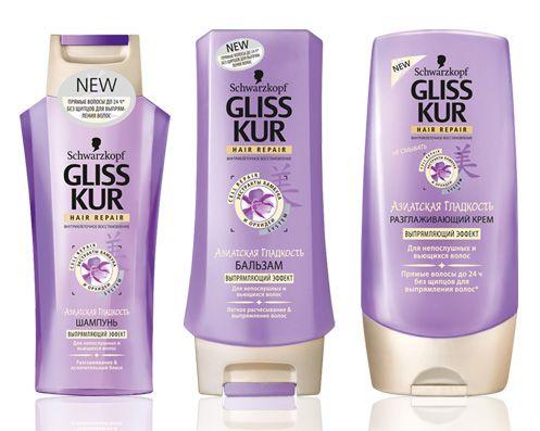 Советы по выбору хорошего шампуня для волос
