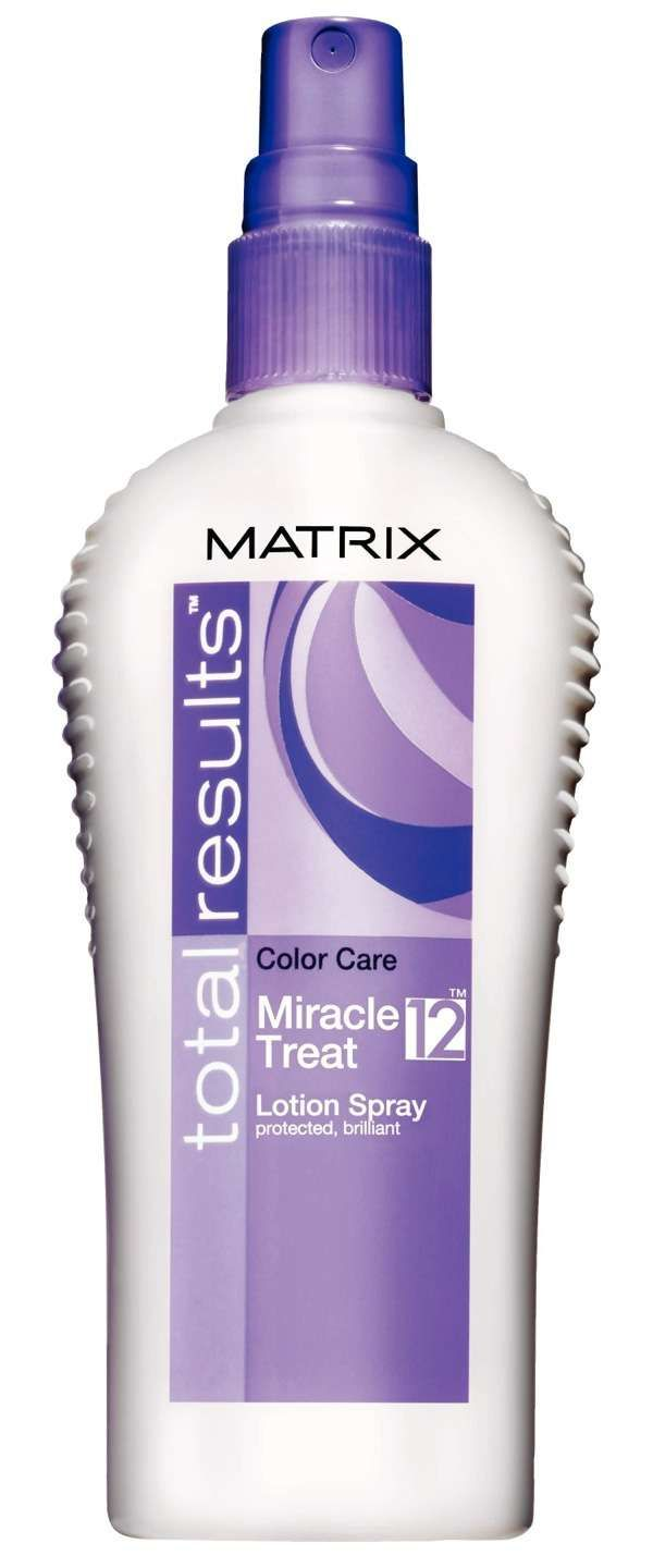 color-care-miracle-treat-12-lotion-spray-1