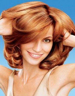 Средства для роста волос: что выбрать?
