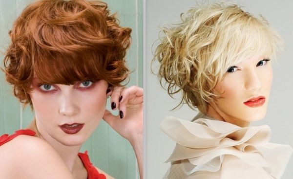 short-hairstyles-2013-2014-for-women-21