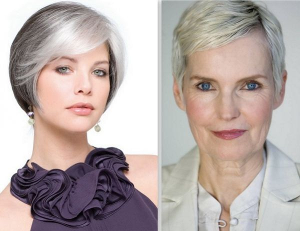 short-hairstyles-2013-2014-for-women-22