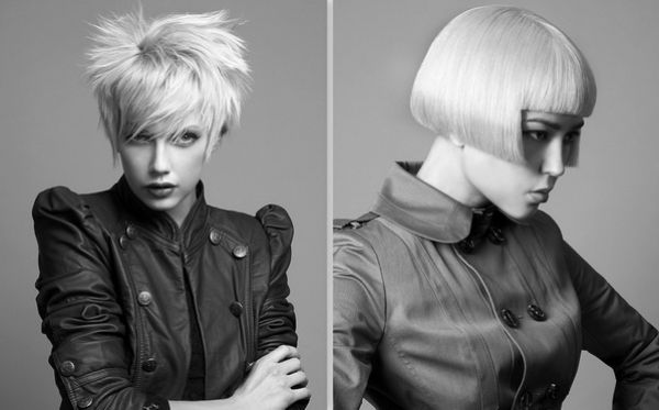 short-hairstyles-2013-2014-for-women-23