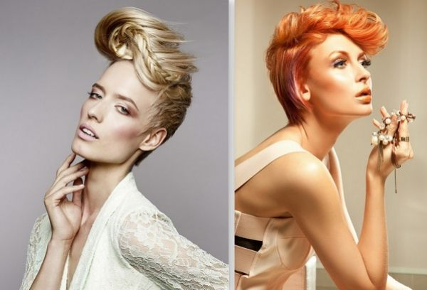 short-hairstyles-2013-2014-for-women-27